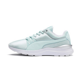 Adela Women's Sneakers