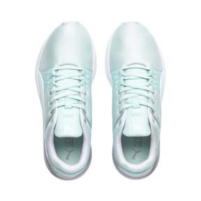 Thumbnail 6 of Adela Women's Sneakers, Fair Aqua-Fair Aqua, medium