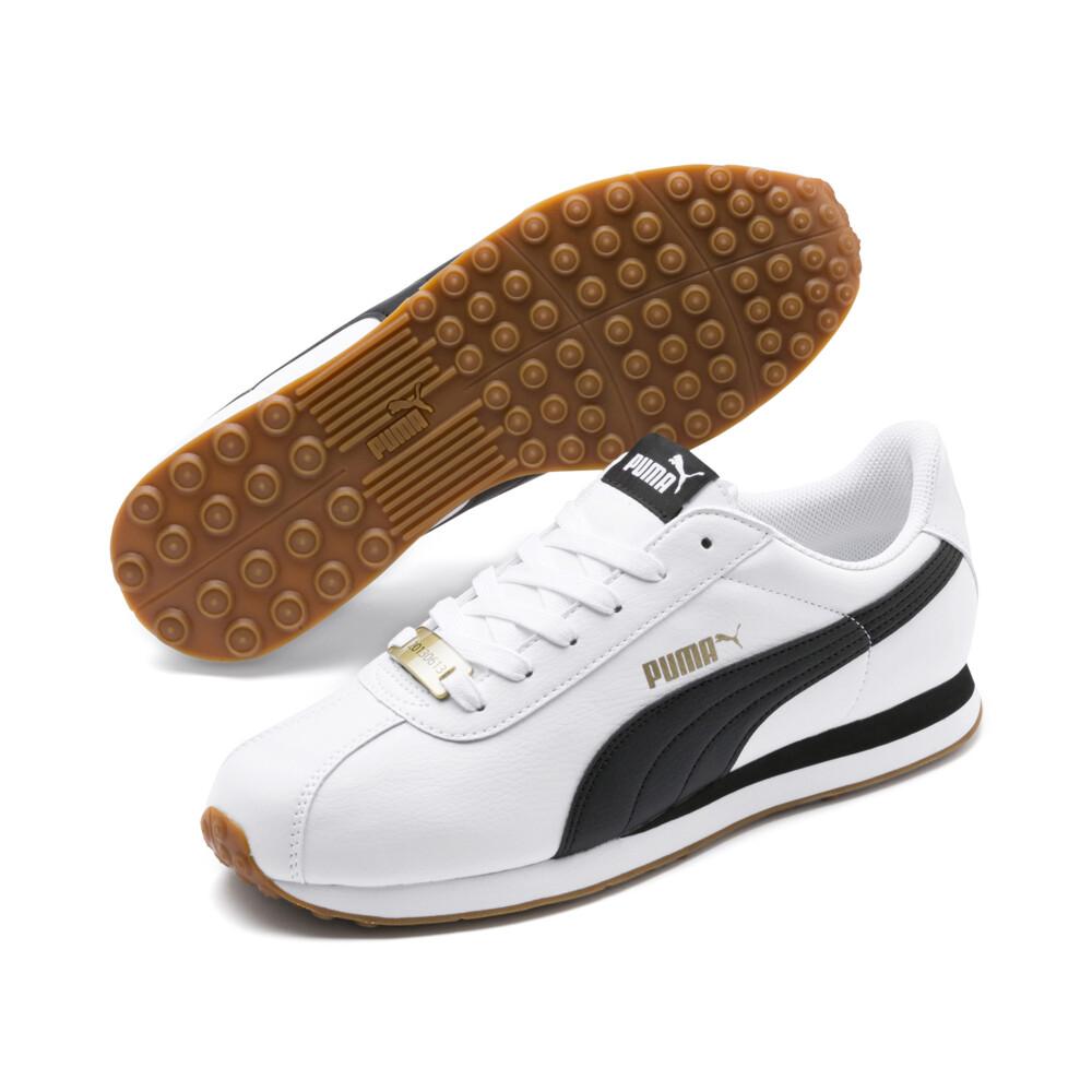 Image Puma PUMA x BTS Turin Sneakers #2