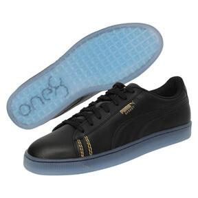 huge discount ff3f3 3ecdc Basket Classic one8 | 02 | PUMA Shoes | PUMA