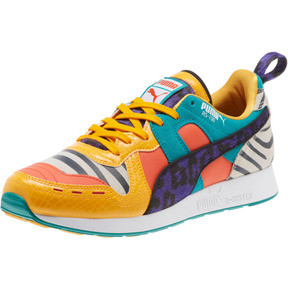 RS-100 Animal Sneakers