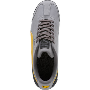 Thumbnail 5 of Roma Retro Nubuck Sneakers, 02, medium