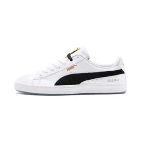 260fdf0dc5c PUMA Sale voor heren | PUMA Sale - schoenen, Kleding, Accessoires