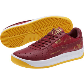 Thumbnail 2 of GV Special Washington DC Sneakers, Corsair-Spctra Ylw-Pma Tm Gd, medium