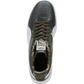 Thumbnail 5 of GV Special Wild Camo Sneakers, 01, medium