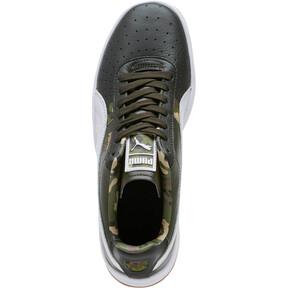 Miniatura 5 de Zapatos deportivos GV Special Wild Camo, Night-Puma White- Dorado, mediano