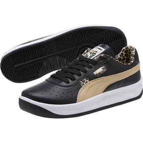 Thumbnail 2 of GV Special Wild Sneakers, 01, medium