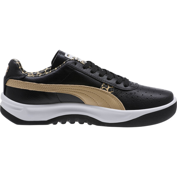 GV Special Wild Sneakers, 01, large