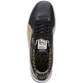Thumbnail 5 of GV Special Wild Sneakers, 01, medium