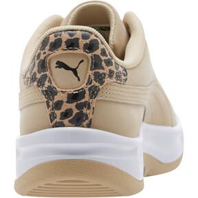 Thumbnail 4 of California Wild Women's Sneakers, Pebble-Puma Black, medium