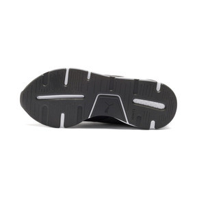 Imagen en miniatura 3 de Zapatillas de mujer Muse Satin II, Puma Black-Asphalt, mediana