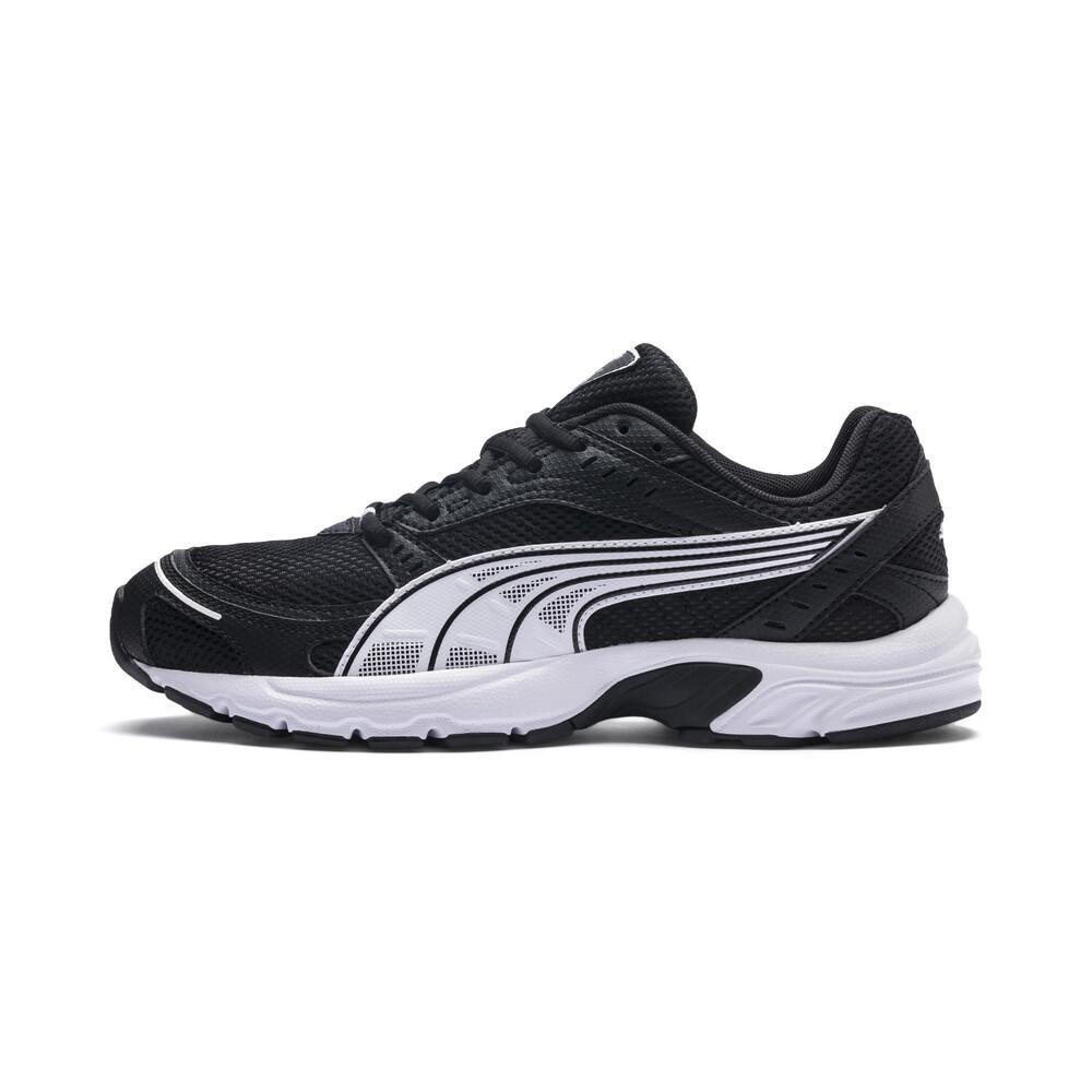 Görüntü Puma AXIS Ayakkabı #1