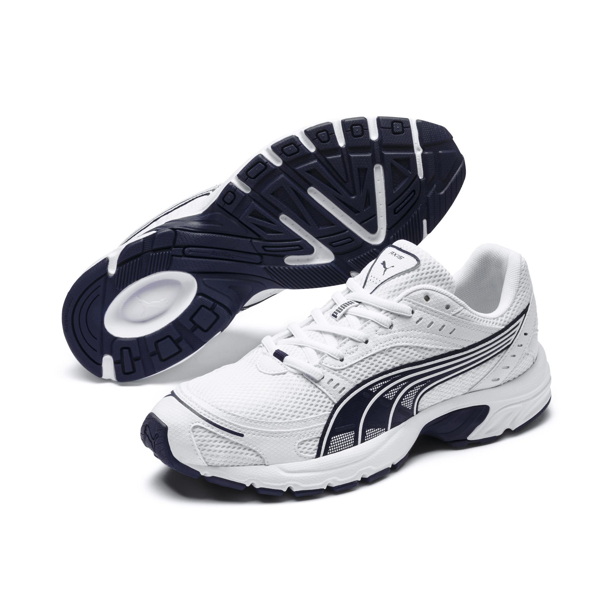 6ce3b77fe4 PUMA-Axis-Sneakers-Men-Shoe-Basics thumbnail 2
