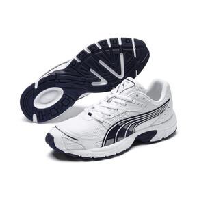 Thumbnail 2 of Axis Sneakers, Puma White-Peacoat, medium