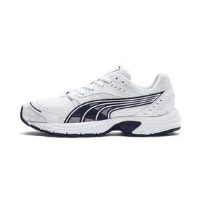 Thumbnail 1 of Axis Sneakers, Puma White-Peacoat, medium