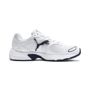 Thumbnail 5 of Axis Sneakers, Puma White-Peacoat, medium