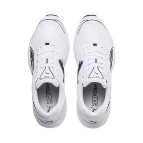 Thumbnail 6 of Axis Sneakers, Puma White-Peacoat, medium