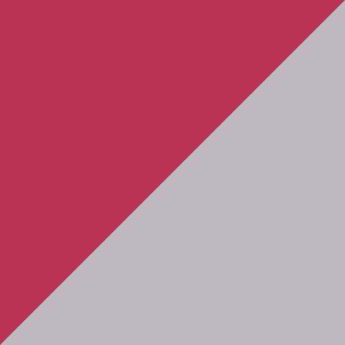 Puma White-Pink-Gray Violet