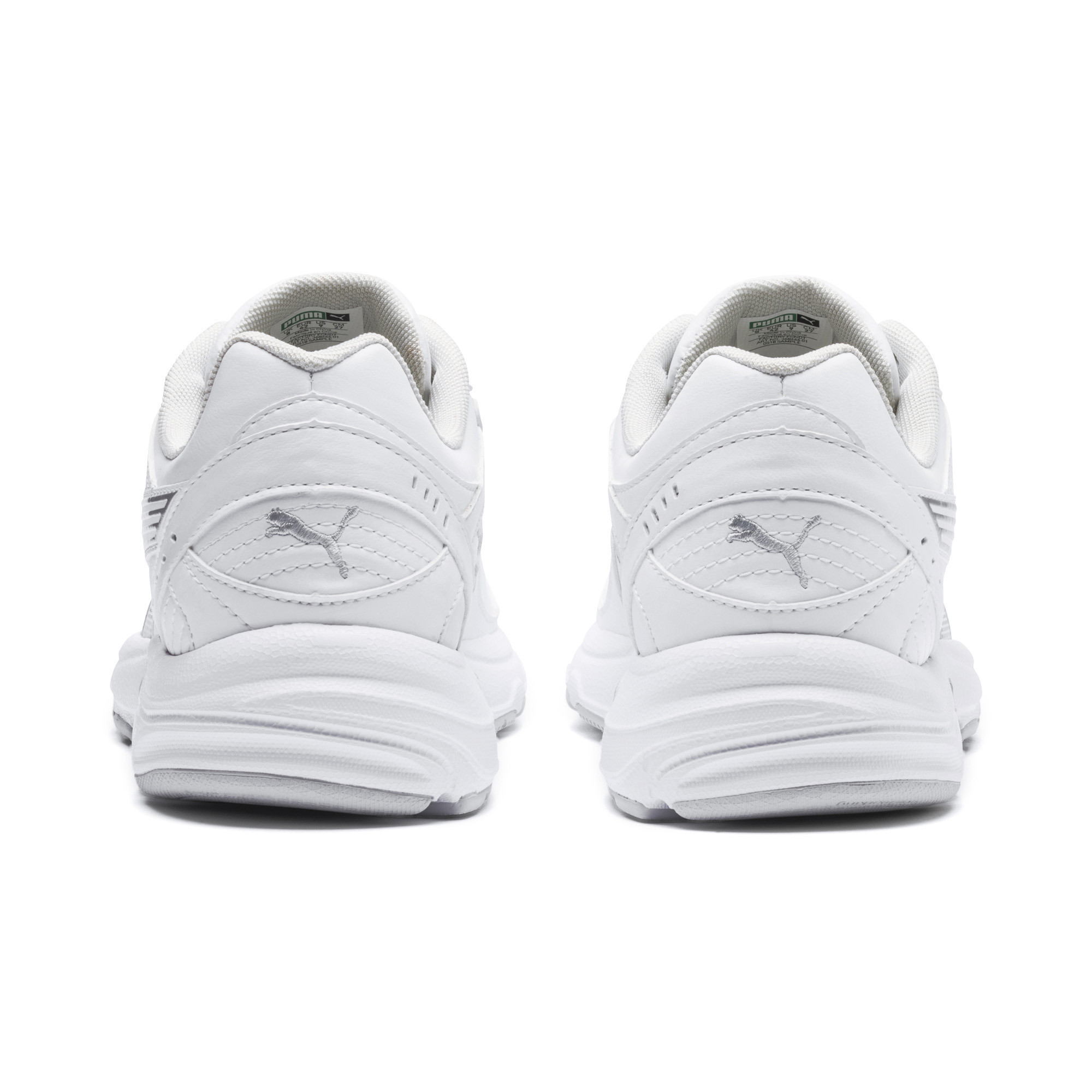 PUMA-Men-039-s-Axis-SL-Sneakers thumbnail 3