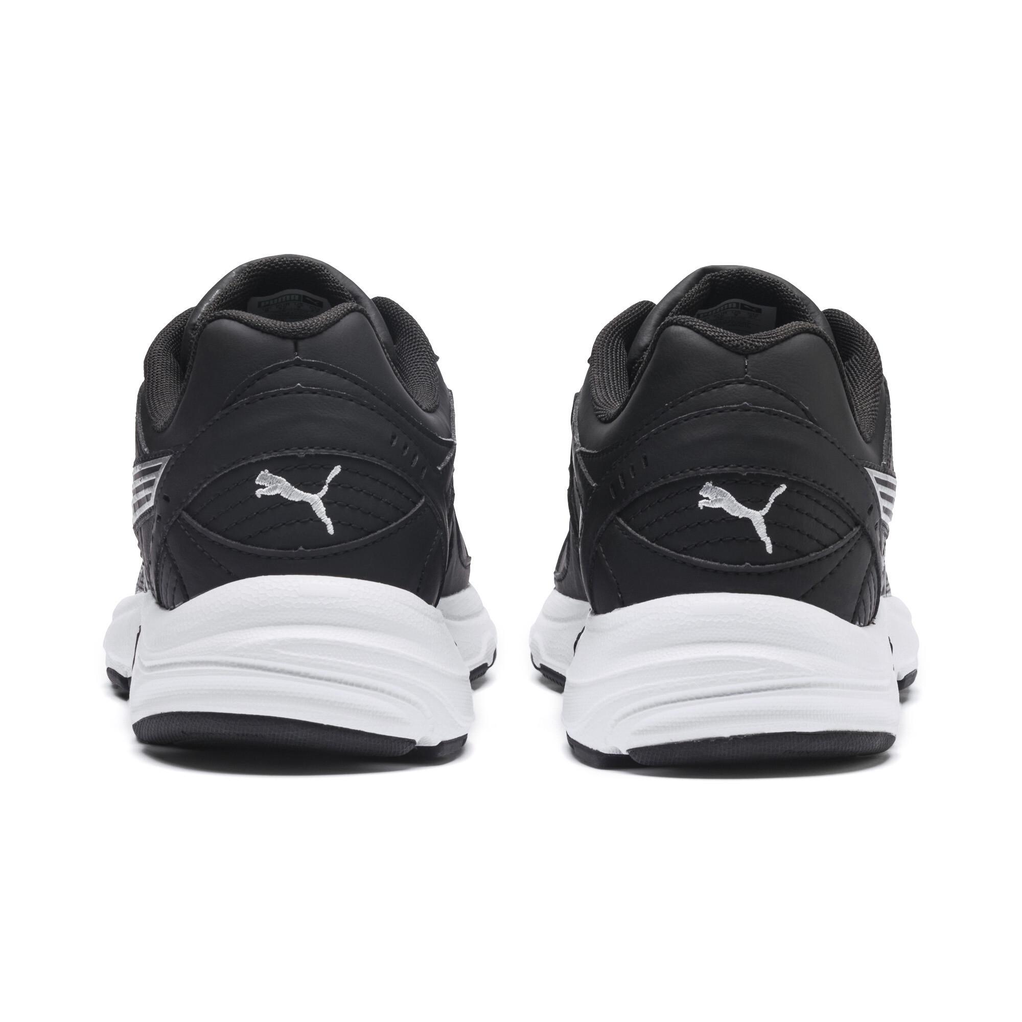 PUMA-Men-039-s-Axis-SL-Sneakers thumbnail 9