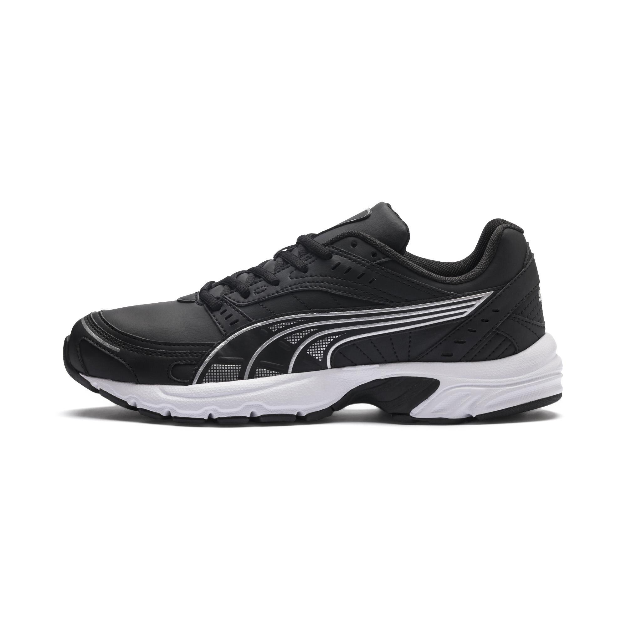 PUMA-Men-039-s-Axis-SL-Sneakers thumbnail 10