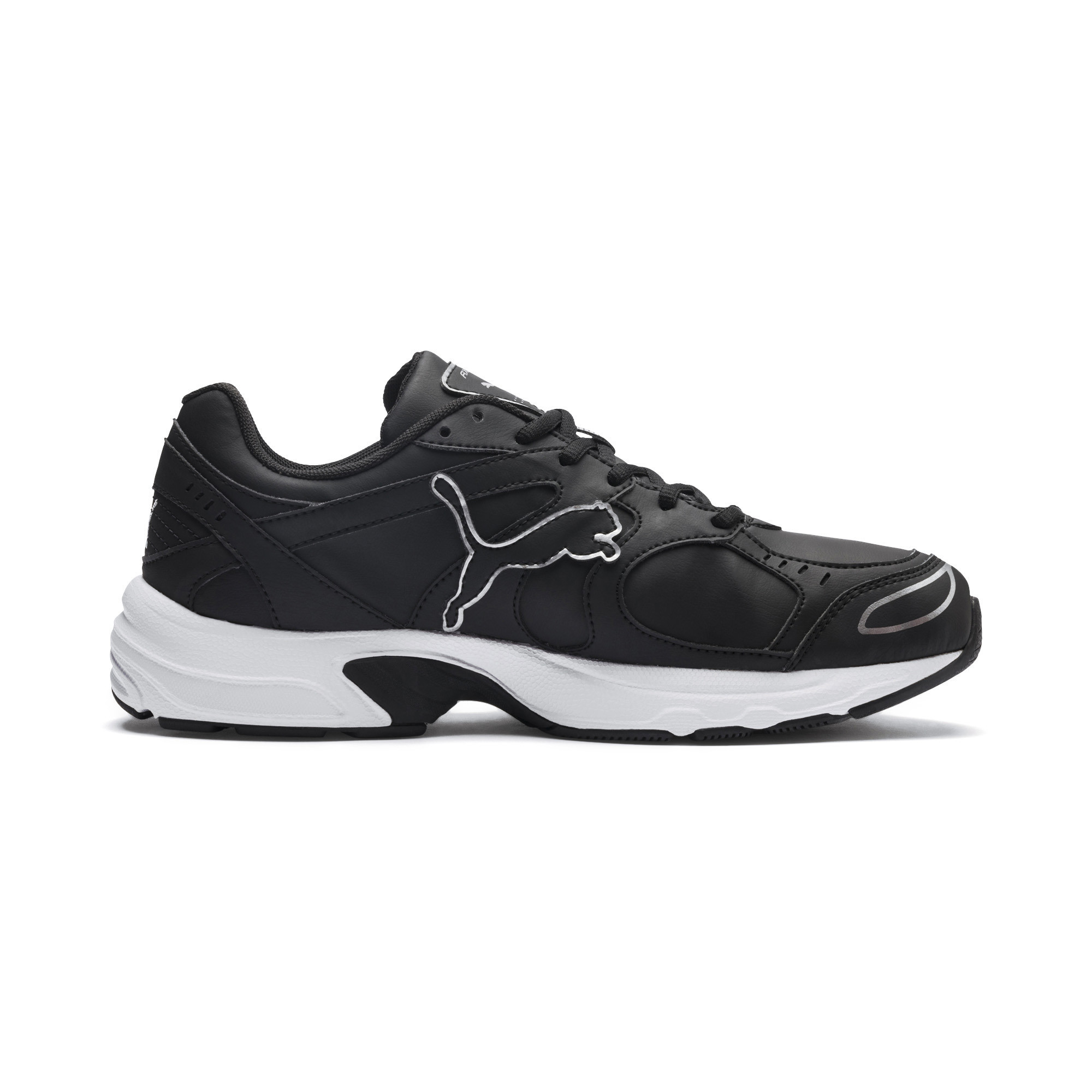 PUMA-Men-039-s-Axis-SL-Sneakers thumbnail 12
