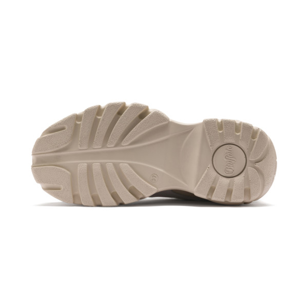 Chaussure PUMA x BUFFALO Suede, Dawn-Puma White, large