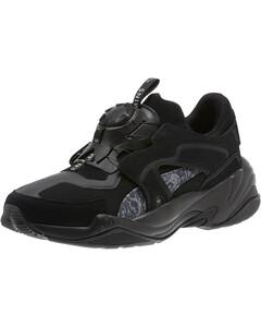Image Puma PUMA X LES BENJAMINS Thunder Disc Sneakers