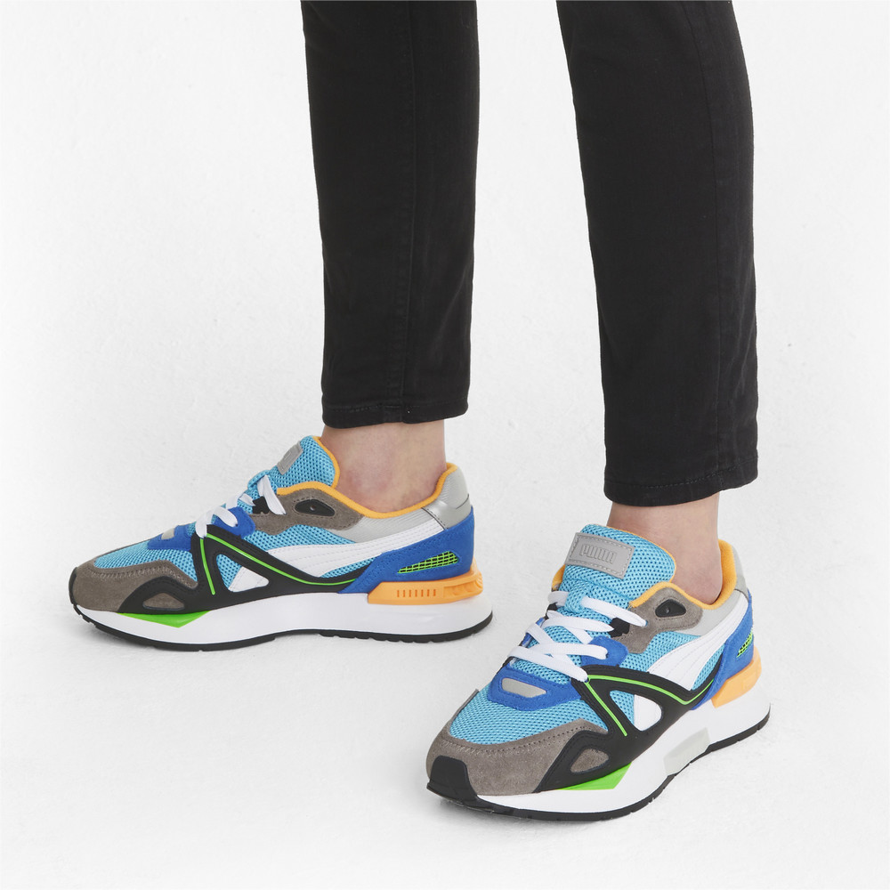 Image PUMA Mirage Mox Vision Sneakers #2