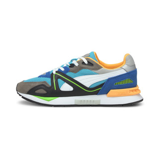 Image PUMA Mirage Mox Vision Sneakers