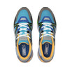 Image PUMA Mirage Mox Vision Sneakers #7
