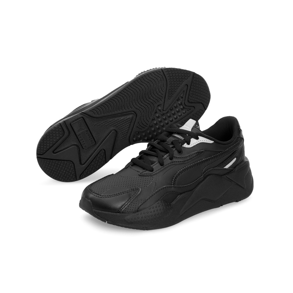 Изображение Puma Кроссовки RS-X3 Perf Trainers #2