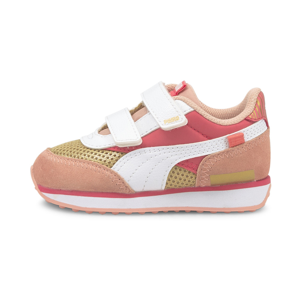 Image PUMA Future Rider Fireworks Babies' Sneakers #1