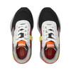 Image PUMA Future Rider Neon Flamme Kids' Sneakers #6