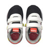 Image PUMA Future Rider Neon Flamme Babies' Sneakers #6