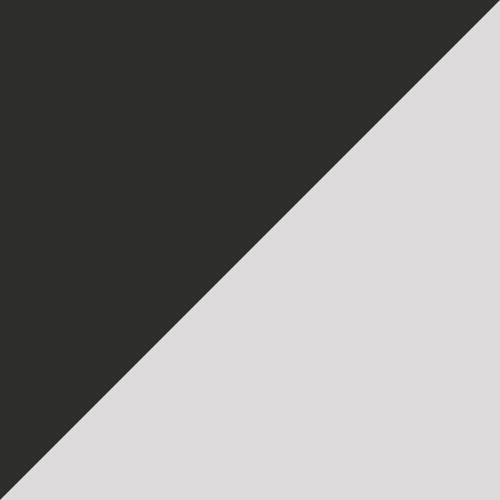 Gray Violet-Puma White