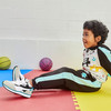 Image PUMA Future Rider Animals V Kids' Sneakers #7