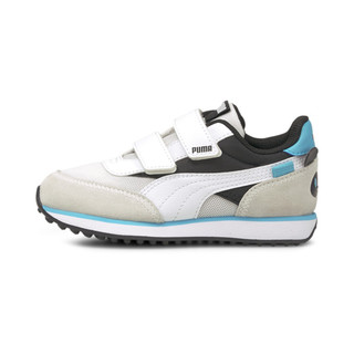 Image PUMA Future Rider Animals V Kids' Sneakers
