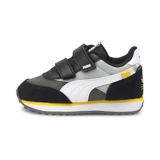 Image PUMA Future Rider Animals V Babies' Sneakers