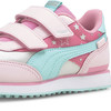 Image PUMA Future Rider Unicorn Kids' Sneakers #7