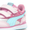 Image PUMA Future Rider Unicorn Babies' Sneakers #7