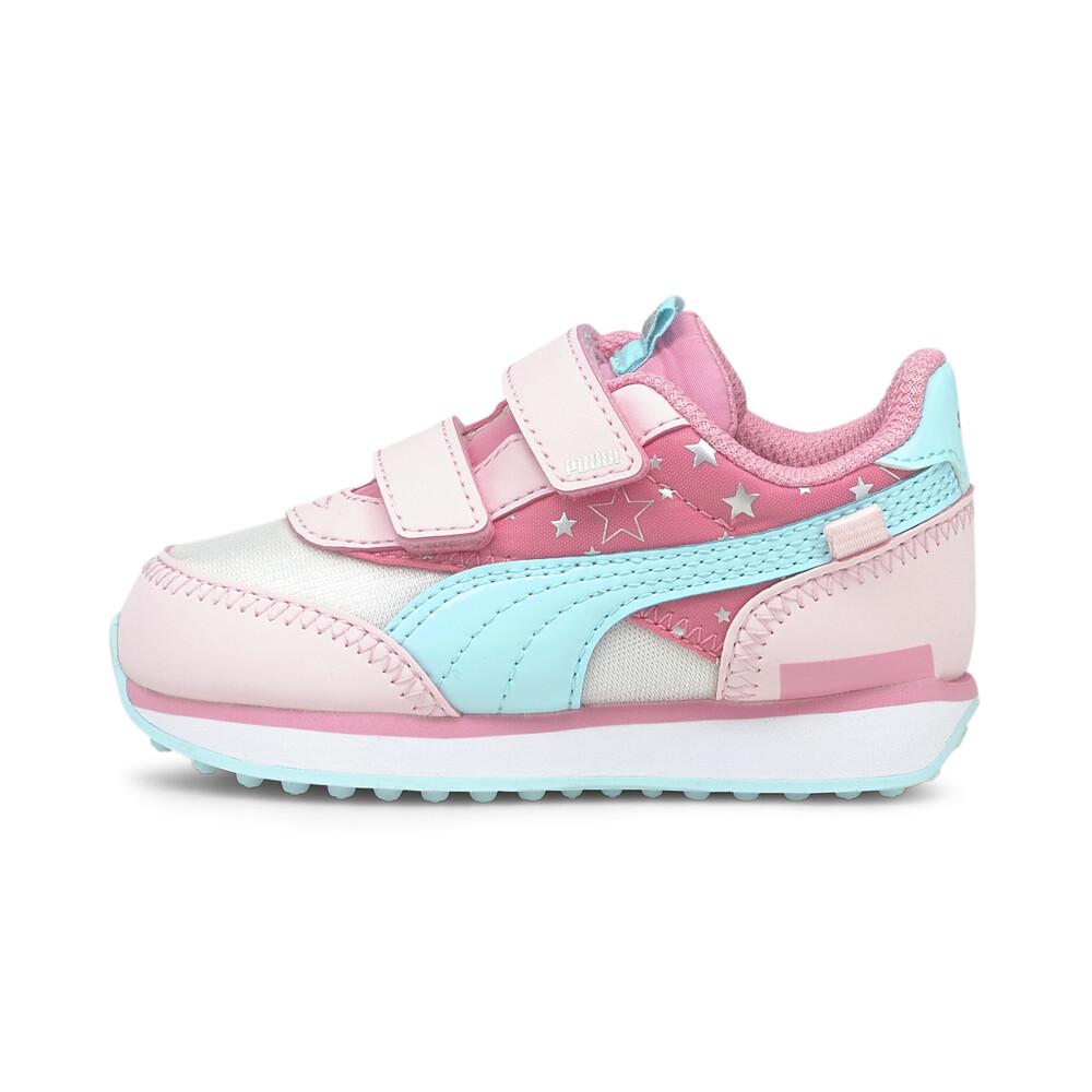 Image PUMA Future Rider Unicorn Babies' Sneakers #1