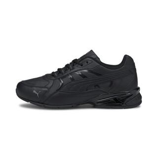 Image PUMA Respin SL Sneakers