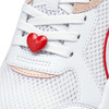 Image PUMA X-Ray Game Valentine's Women's Sneakers #7