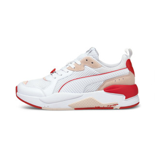 Image PUMA X-Ray Game Valentine's Women's Sneakers