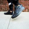 Image PUMA Anzarun Grid Sneakers #7