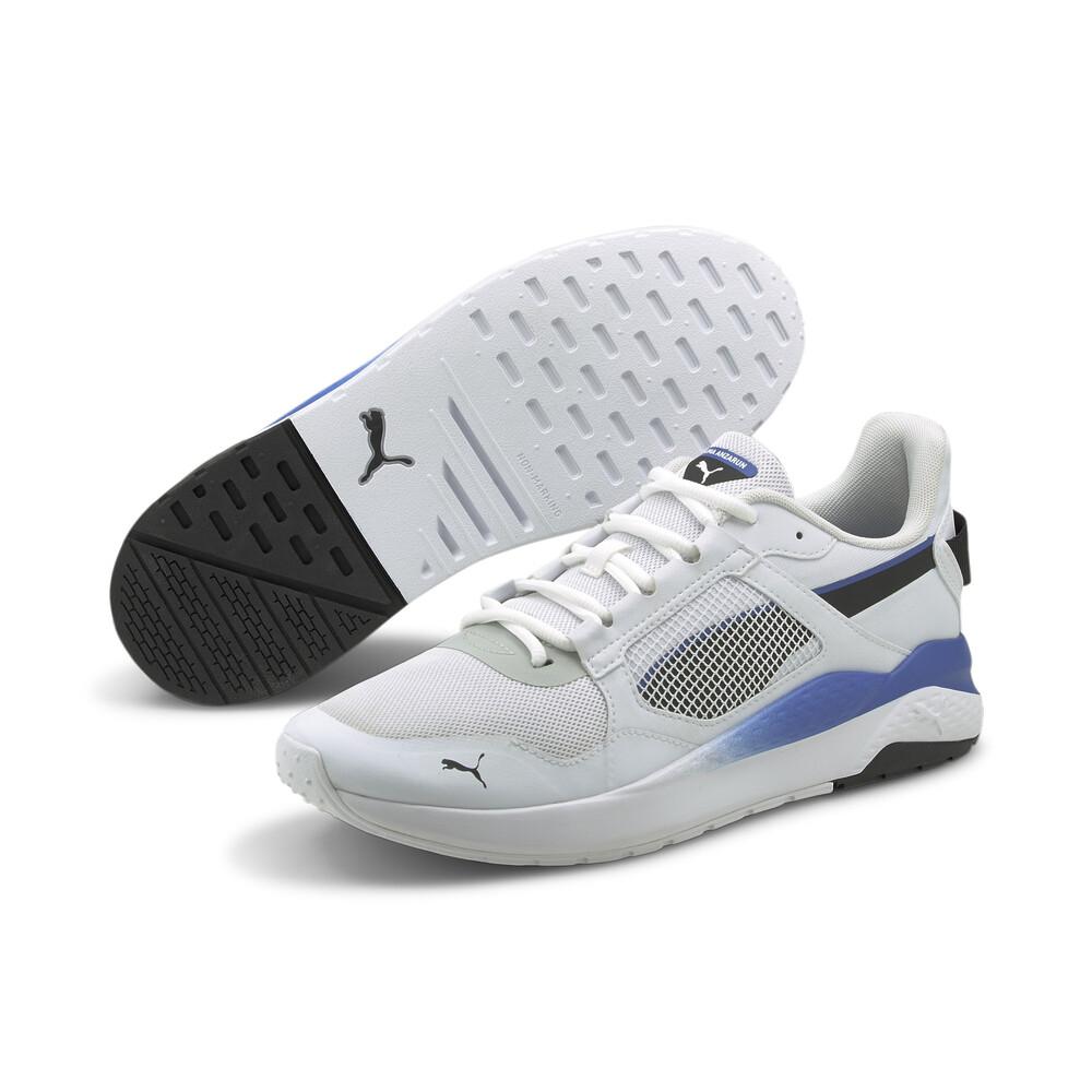 Image PUMA Anzarun Grid Sneakers #2