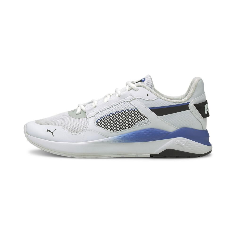 Image PUMA Anzarun Grid Sneakers #1