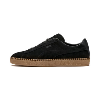 Image Puma Suede Classic Blanket Stitch Sneakers