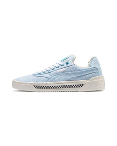 Image Puma Cali-0 Pool Sneakers